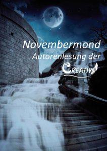 Lesung auf der Burg Scharfenstein 2017 @ Burg Scharfenstein | Leinefelde-Worbis | Thüringen | Deutschland
