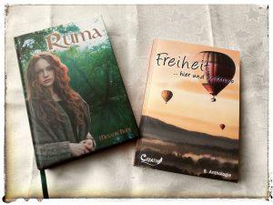 Ruma und die Freiheit beim Frauenbund Bilshausen @ Pfarrzentrum Bilshausen | Bilshausen | Niedersachsen | Deutschland