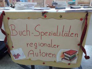 Mit Herz & Hand 3 @ Mehrzweckhalle Rüdershausen | Rüdershausen | Niedersachsen | Deutschland